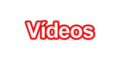 videos de planta de asfalto