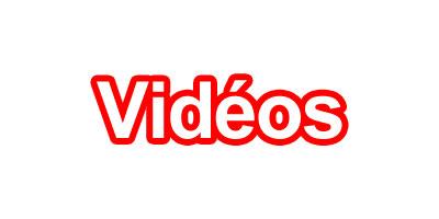 Vidéos-de-Santai