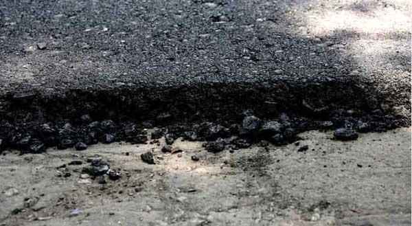 asphalt-top