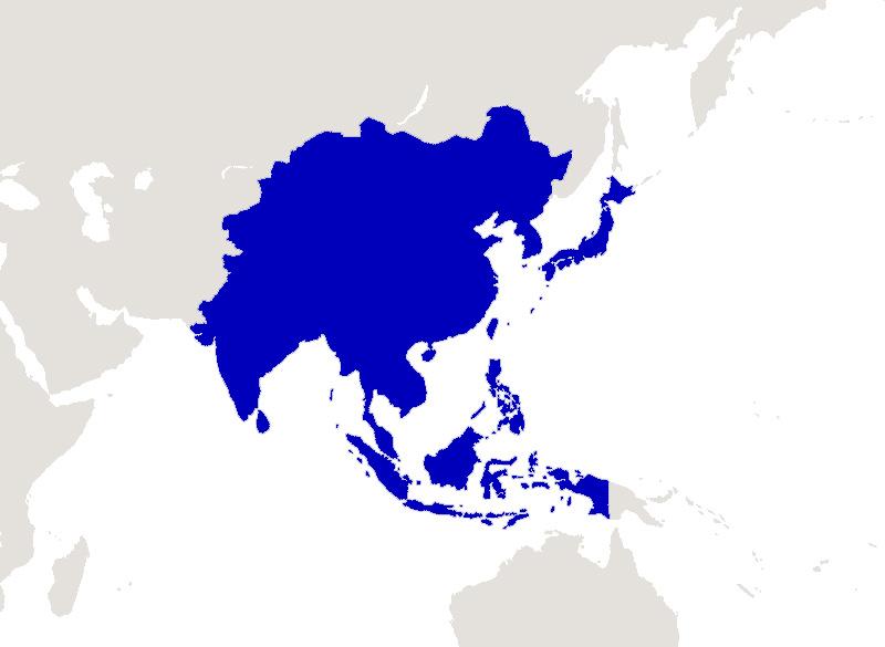 santai asphalt plant Indonesia