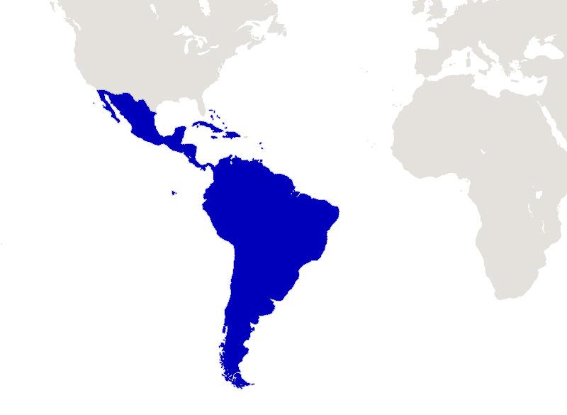 santai asphalt plant Latin America