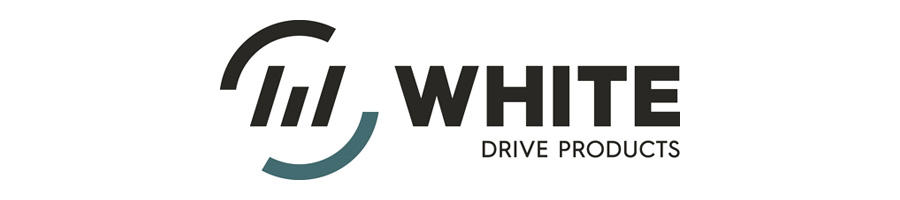 white drive products for santai