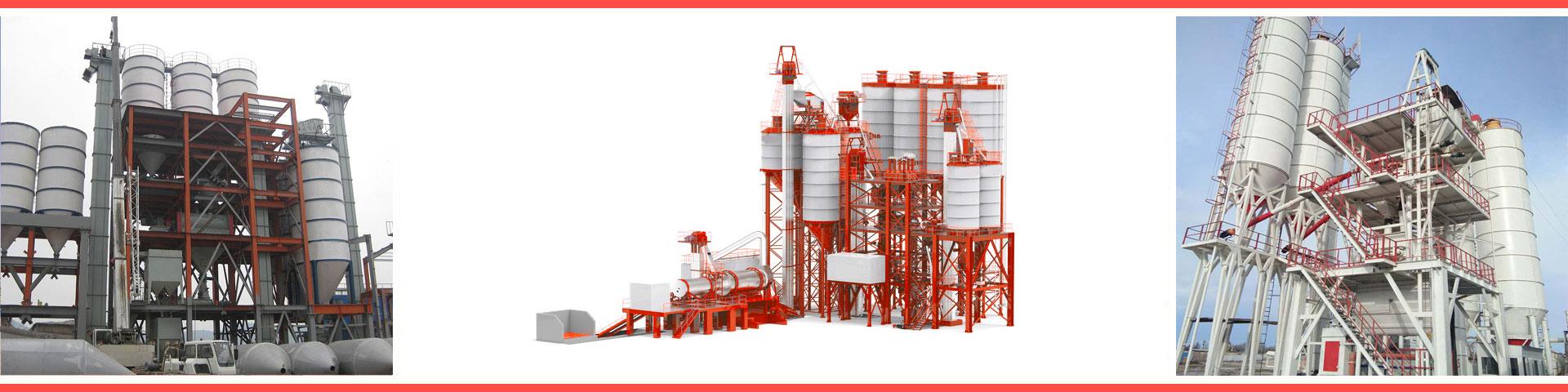 dry-mortar-plant-manufacturer