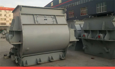 DRY MIX MORTAR PLANT MANUFACTURER mixer-of-dry-mortar plant