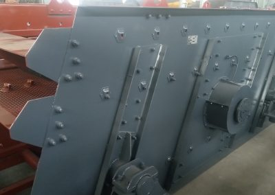 China stone crusher manufacturers