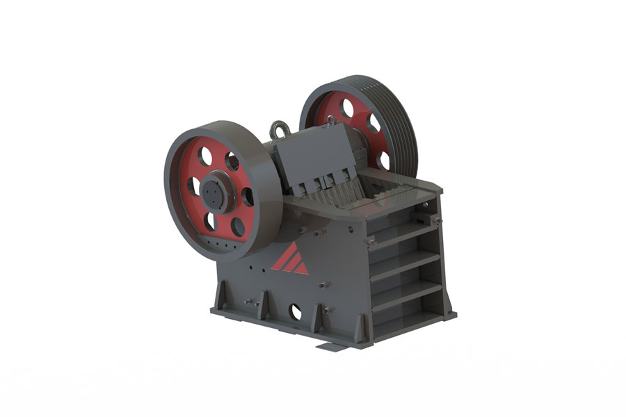 jaw-crusher manufacturers in the world