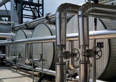 recycled asphalt plant manufacturer top