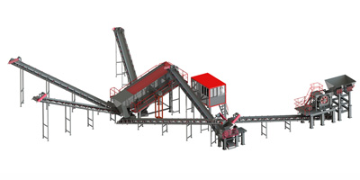 stone crushers manufacturers manufacturer