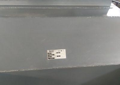 stone crushersmanufacturers