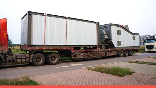 asphalt batch plant manufacturer supplier china