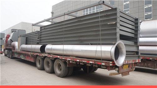 asphalt mix plant manufacturer supplier china