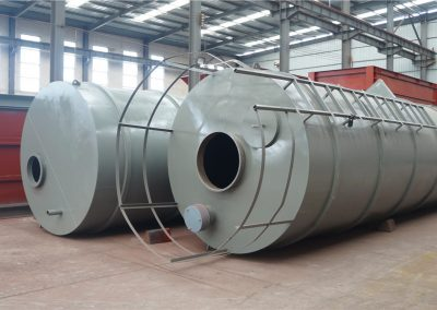 asphalt mixing plant manufacturer supplier