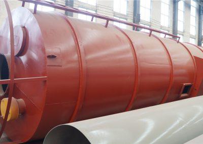 asphalt mixing plant manufacturer suppliers