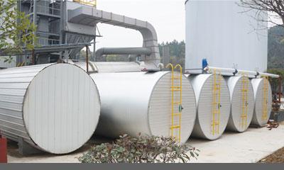 bitumen-tank-of-asphalt-plant