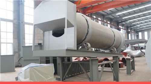 recycled asphalt plant manufacturer supplier china